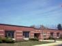 Signal Hill Elementary School