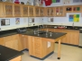 Washington Twp HS Science Labs